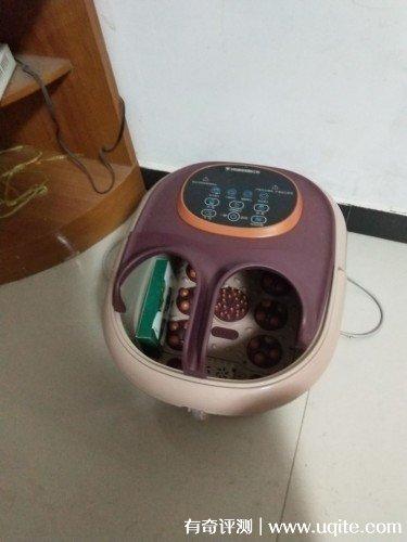 zefer是哪里的牌子_红心足浴盆怎么样是哪里的牌子,真实使用体验(上海知名品牌 ...
