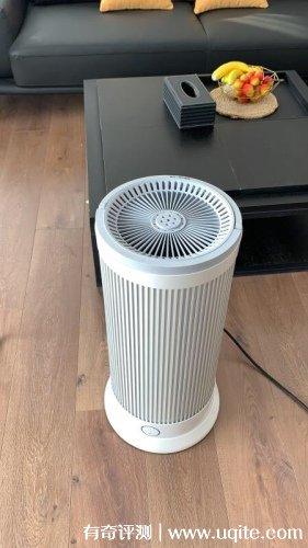 聚普森暖風(feng)機取暖器質量怎麼樣如何靠譜嗎,使用後(hou)評測(ce)