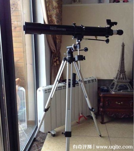 星特(te)朗天文(wen)望(wang)遠鏡怎麼樣哪個(ge)系列好,80EQ真(zhen)實測(ce)評(價格762元)