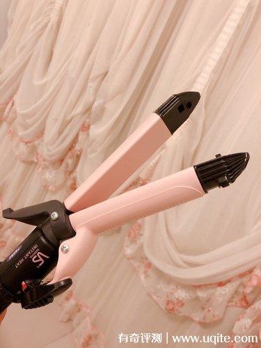直发棒哪个牌子好_沙宣卷发棒好用吗哪个型号质量怎么样,樱花直发夹实际效果 ...