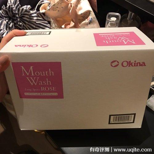 有口臭是什么原因_OKINA漱口水怎么样哪个味道好有什么效果,便携式果冻漱口水使用 ...